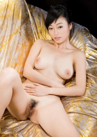 Hot Asian In Live Nude Sex Chat